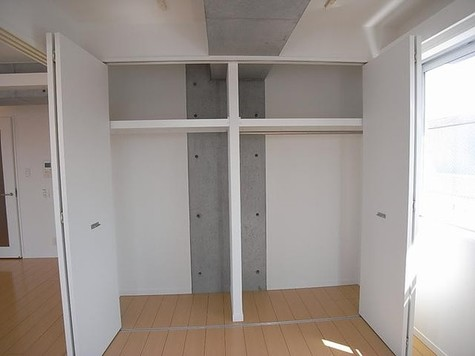 Iida Annex Ⅷ~ イイダアネックス8~ / 404 部屋画像10