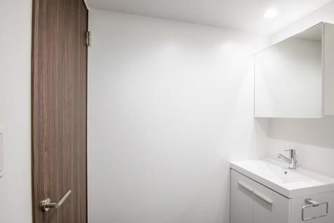 シグマ柿の木坂 / 5階 部屋画像10