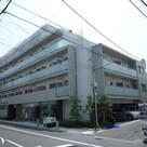 エスティメゾン武蔵小山(旧ジェイフラッツ武蔵小山) / 2階 部屋画像10