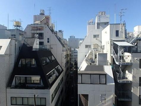 カージェ五反田 / 6階 部屋画像10