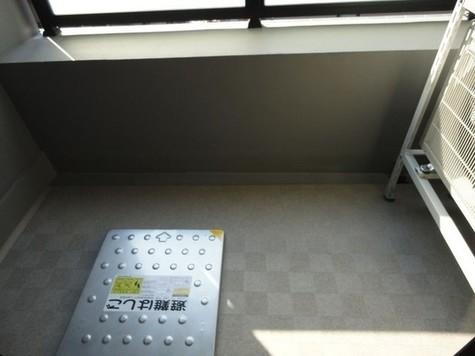 御幸レジデンス日本橋茅場町 / 6階 部屋画像10