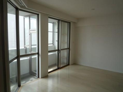パレ・ソレイユ東京日本橋 / 4階 部屋画像10