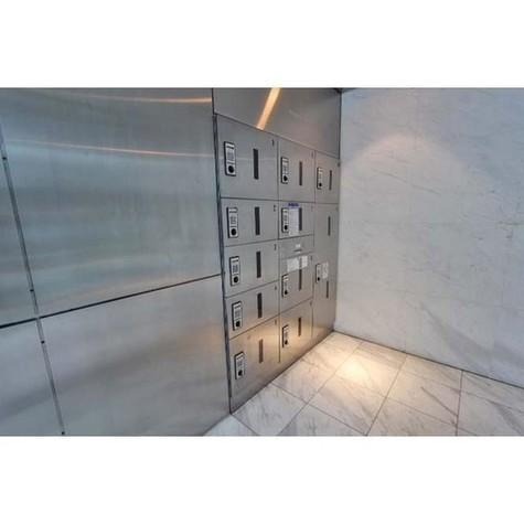 BPRレジデンス渋谷 / 11階 部屋画像10