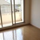 ガーデン目黒平町 / 2階 部屋画像10