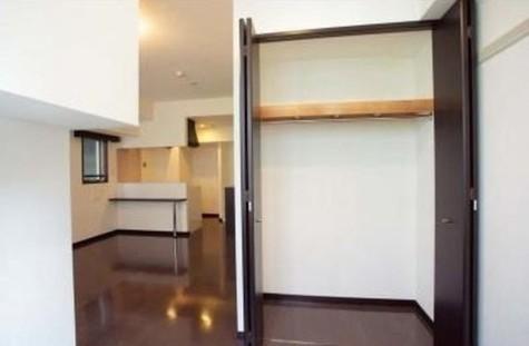 K's麹町 / 2階 部屋画像10