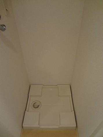 FORTIS水天宮前【フォルティス水天宮前】(旧 モノトーノ水天宮前) / 2階 部屋画像10