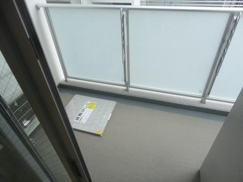 サイプレス日本橋本町 / 4階 部屋画像10