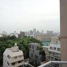 リヴシティ清澄白河 / 5階 部屋画像10