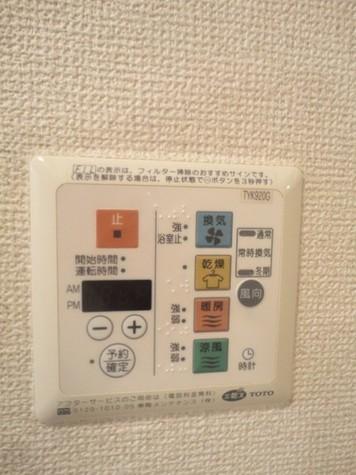 ガラ・ステーション岩本町North / 9階 部屋画像10