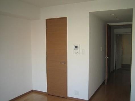 レジディア大井町II / 4階 部屋画像10