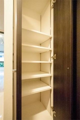 LEGALAND MEGURO(リーガランド目黒) / 3階 部屋画像10