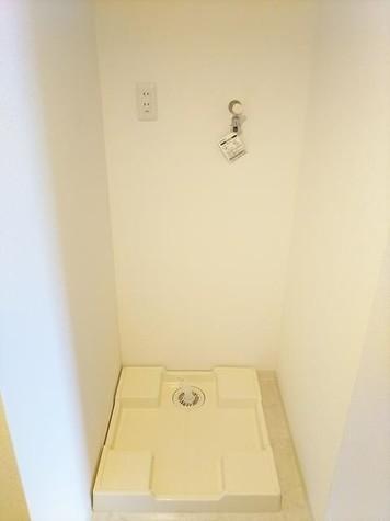 スマートVILLA中延壱番館 / 3階 部屋画像10