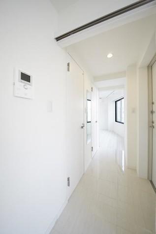 Kukai Terrace恵比寿 / 1C 部屋画像10