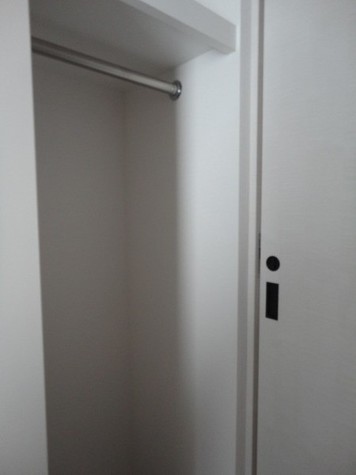 御幸レジデンス日本橋茅場町 / 4階 部屋画像10