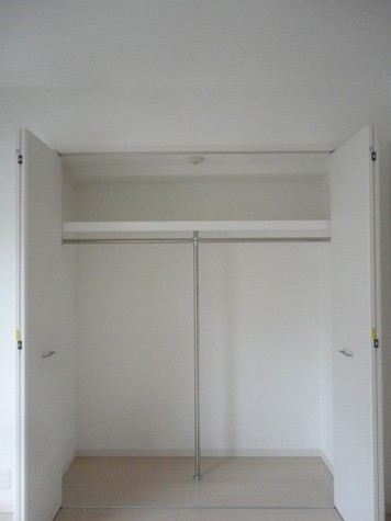 クレドラテース白河 / 5階 部屋画像10