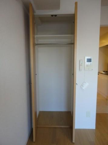 レジディア木場 / 3階 部屋画像10