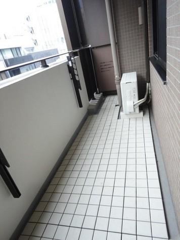 ザ・パークハウス日本橋蛎殻町レジデンス / 6階 部屋画像10