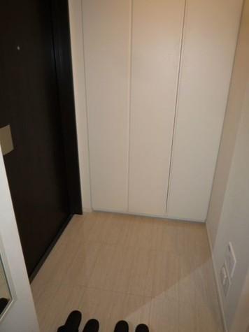 パークアクシス日本橋茅場町 / 3階 部屋画像10