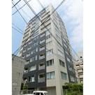 パークアクシス渋谷神南 / 707 部屋画像10