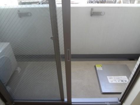 コンフォリア清澄白河トロワ / 3階 部屋画像10