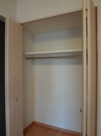 HF八丁堀レジデンスⅢ(旧シングルレジデンス八丁堀Ⅲ) / 10階 部屋画像10