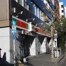 サンクス 品川平塚店まで496m