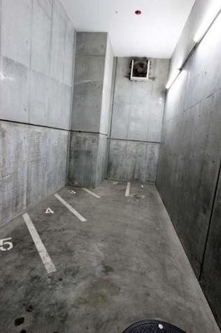 コンフォリア北参道(旧ヴェールヴァリエ北参道) / 10階 部屋画像10