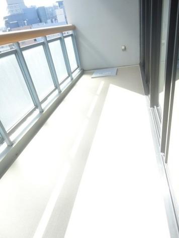 リバー&タワー / 7階 部屋画像10