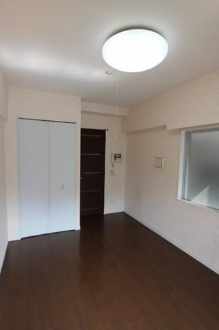 菱和パレス文京白山 / 3階 部屋画像10