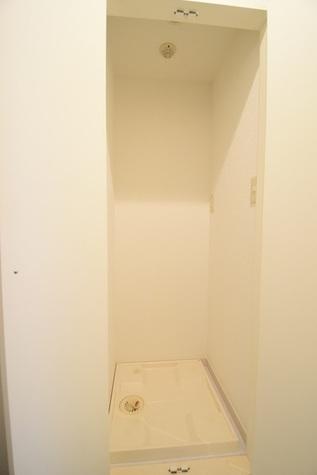 ブライズ御茶ノ水 / 3階 部屋画像10
