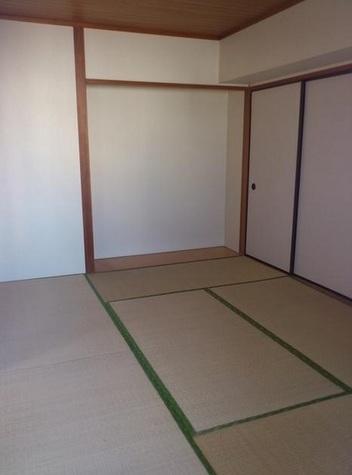 キャッスルマンション武蔵小山 / 7階 部屋画像10
