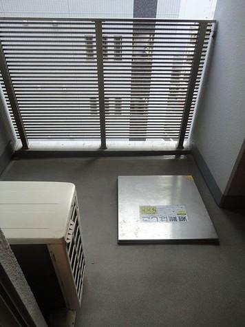 アパートメンツ銀座東 / 2階 部屋画像11