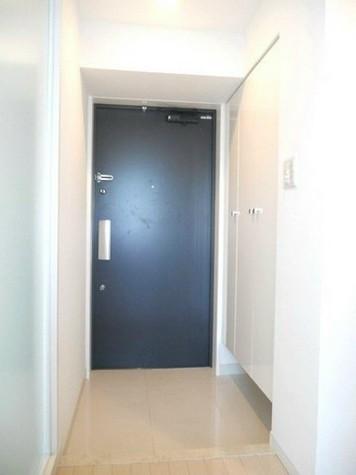 ブランシック白金台 / 3階 部屋画像11
