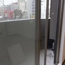 ムーンシャイニー弐番館 / 7階 部屋画像11