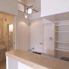 SPEC House 白金台(スペックハウス白金台) / 3階 部屋画像11