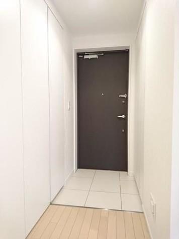 アパートメンツ白金三光坂 / 2階 部屋画像11