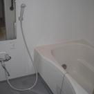 浴室乾燥機・追い焚き