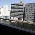 OLIO芝浦(オリオ芝浦) / 5階 部屋画像11