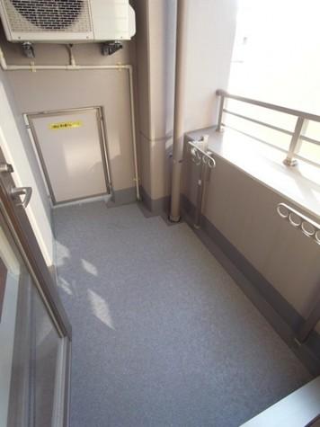パークアクシス神楽坂ステージ / 5階 部屋画像11