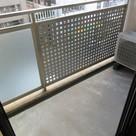 アーデン目黒通り(旧ミルーム目黒通り) / 6階 部屋画像11