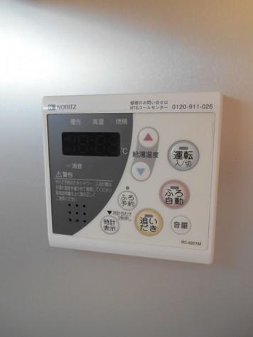 MG目黒駅前(旧:アイオス目黒駅前) / 1201 部屋画像11