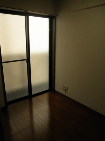 ストーン目黒 / 303 部屋画像11