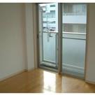 SpeC HOUSE戸越(スペックハウス戸越) / 3階 部屋画像11