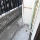 青葉台イノセンス / 1階 部屋画像11