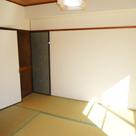 第一タケモトビル / 4-C 部屋画像11