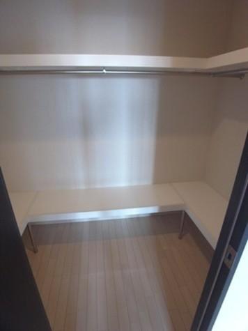 レジディア恵比寿Ⅱ / 12階 部屋画像11