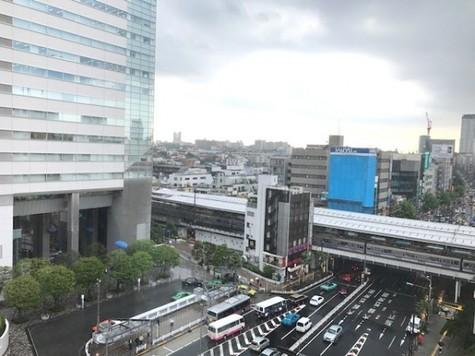 中目黒アトラスタワー / 7階 部屋画像11