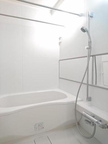 アパートメンツ浅草橋リバーサイド / 6階 部屋画像11