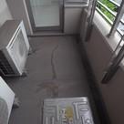 パークアクシス恵比寿 / 3階 部屋画像11