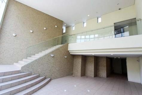 HF碑文谷レジデンス(旧ミルーム碑文谷) / 3階 部屋画像11
